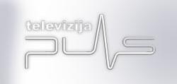 Телевизија Пулс