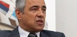 Ивановић: Постоји опасност да се појави нови Шешељ