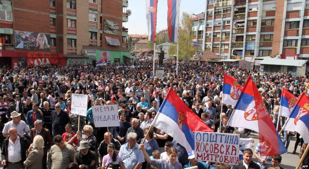 protest_kosovo