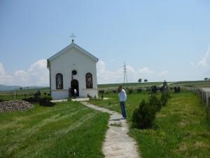 crkva_livadje