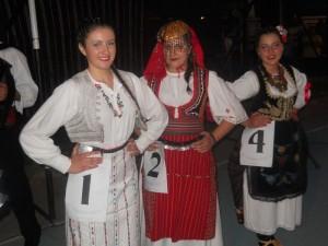 kosovke_devojke_ugljare