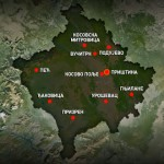 Претучен Србин из Гњилана
