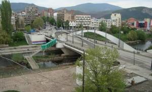 kosovska_mitrovica