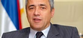 Оливеру Ивановићу укинут кућни притвор, браниће се са слободе