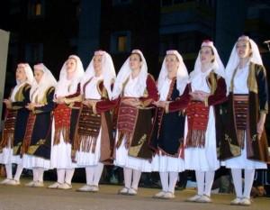 sabor_kosovska_mitrovica
