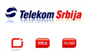telekom_srbija_logo