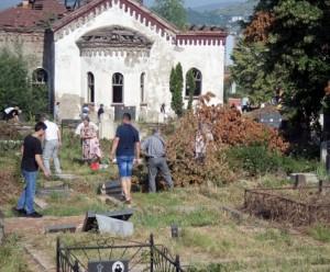 zadunice_unistena_groblja