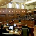 Косовска опозиција не верује Уставном суду