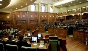 Kosovska-skupstina
