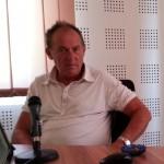 Максимовић: Успешно се завршава још једна школска година