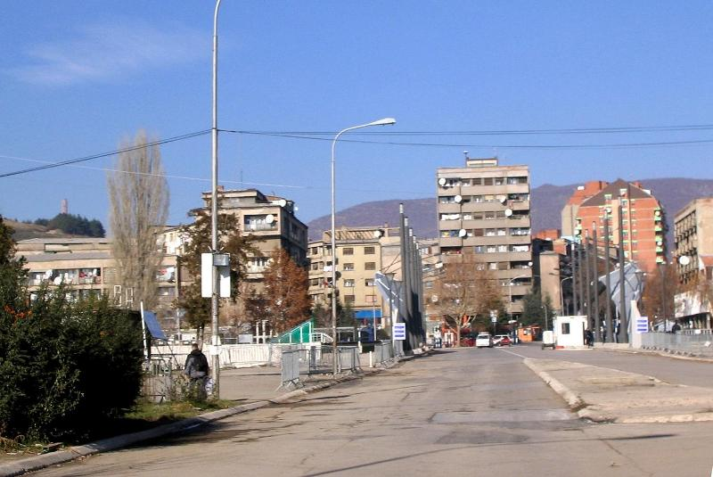 mitrovica_most