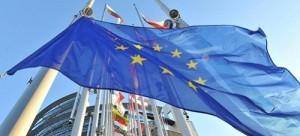 zastava_eu__velika_copy12