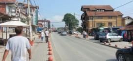 Мештани Грачанице и околине задовољни називима улица