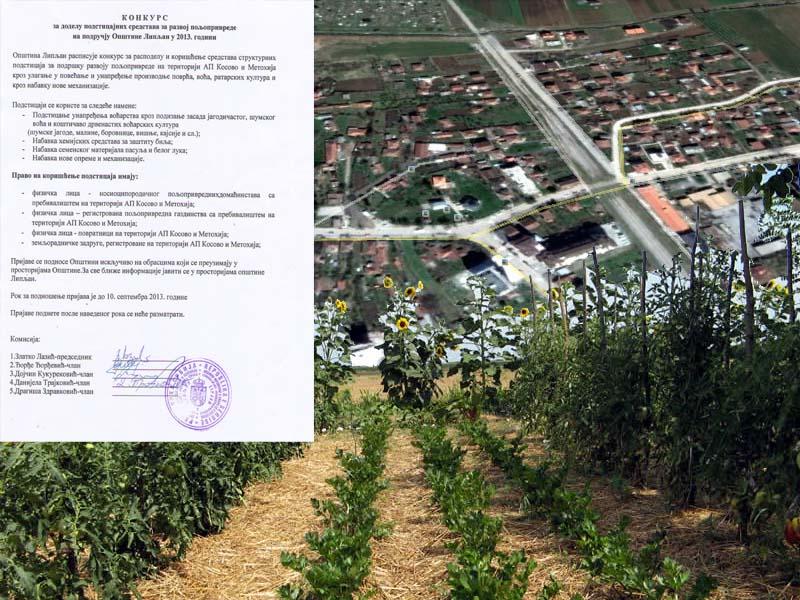 kokurs_poljoprivreda_lipljan