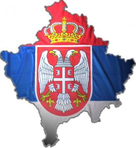 Kosovo_is_Serbia1