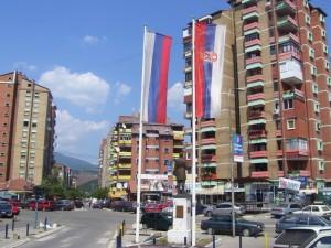 KosovskaMitrovica-3