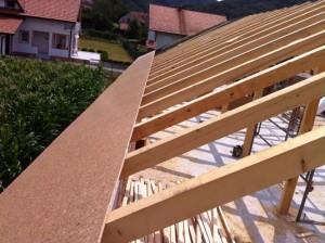 pokrivanje-krova-1-300x224
