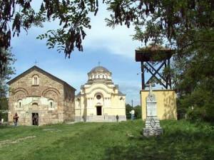 1093523763_6a18blae6be_lipljan_churches