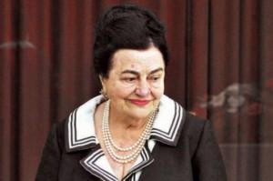 Jovanka-Broz