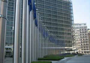 evropska_komisija