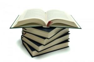 knjige_biblioteka