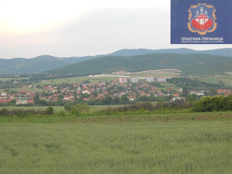 opstina_gracanica
