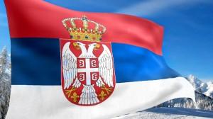 serbian_flag