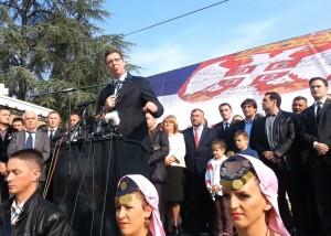 Vucic Gracanica