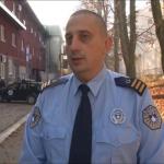 Успешна акција полиције на северу Космета