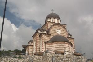 crkva_mitrovica