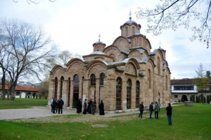 manastir_gracanica