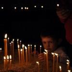 КМ: Без пратње до православног гробља