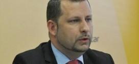 Осуда напада на Радоша Магића из Клине