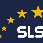 СЛС  обележиће Међународни дан младих