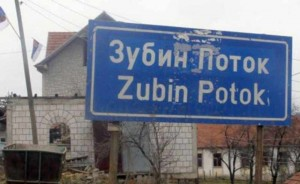zubin_potok