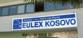 """""""Корупција на Косову прети интегритету ЕУ"""""""