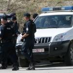 Косово: Петнаест ухапшених због тероризма