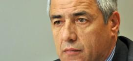Оливеру Ивановићу продужен притвор