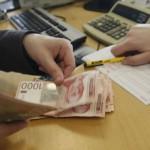 Јанковић: Исплата пензија не може бити доведена у питање