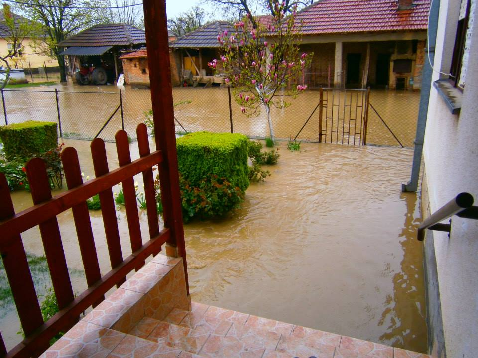poplava3