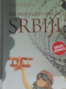 arno_knjiga