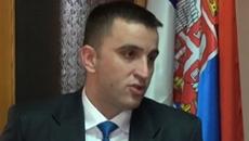 branimir_stojanovic_gracanica