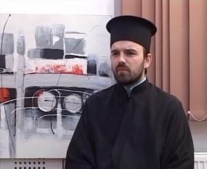 otac_branislav