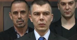 AleksandarJablanovic