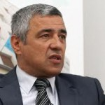 Ивановић: Одмах кренути са формирањем Скупштине ЗСО