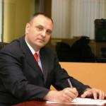 Српска листа подржава већину