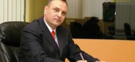Петровић поводом Међународног дана демократије