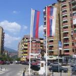 Седамдесет година од ослобођења Косовске Митровице