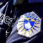 Заплењено 18 килограма марихуане, ухапшена четири Албанца