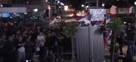Oрлови Србије освојили сребро